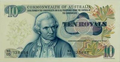 Euro australian dollari
