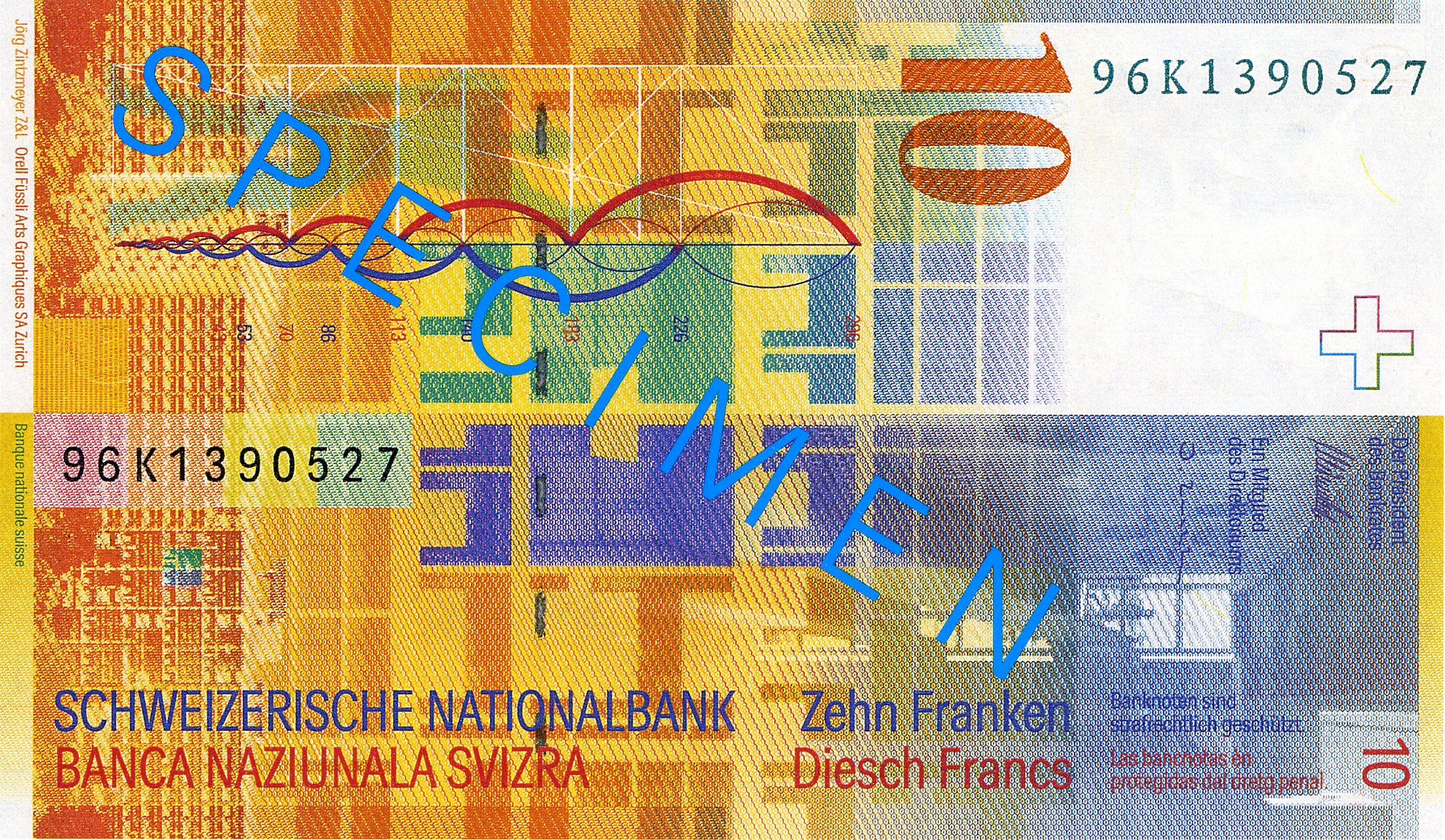 swiss franc currency flags of countries. Black Bedroom Furniture Sets. Home Design Ideas