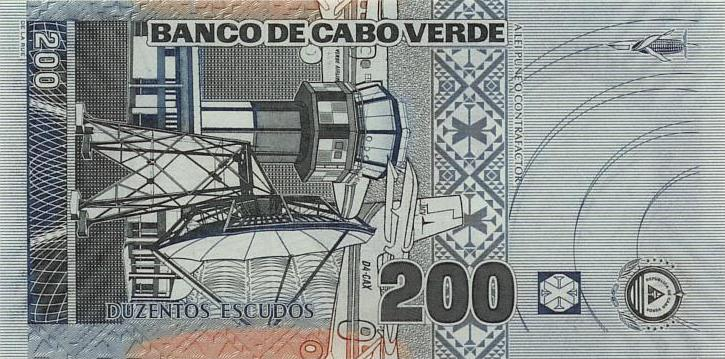 cape-verde---2005-200cve-note---back.jpg