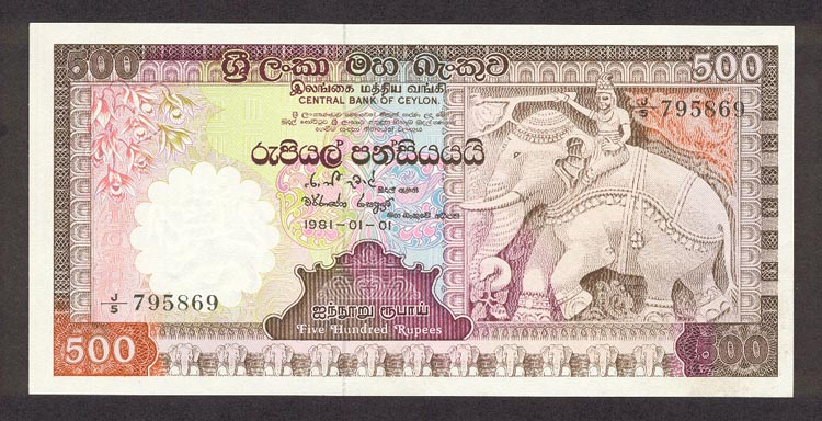 Currency converter euro sri lankan rupees - best preferred shares in canada