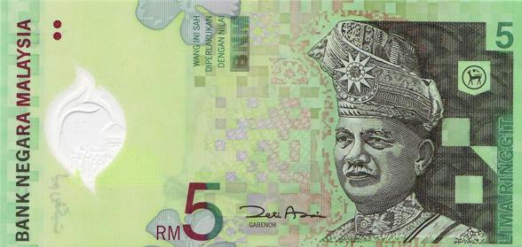 Forex malaysian ringgit to philippine peso