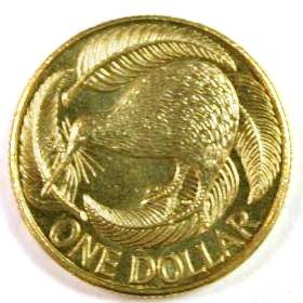 One dollar deals nz