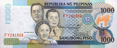 Image Result For Philippines Dollar To Peso