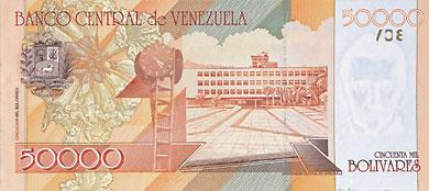 Venezuela Währung Euro