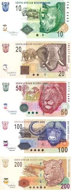 south african rand currency flags of countries. Black Bedroom Furniture Sets. Home Design Ideas