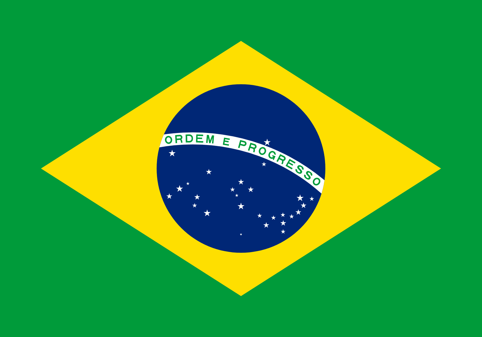 Image result for brazil flag