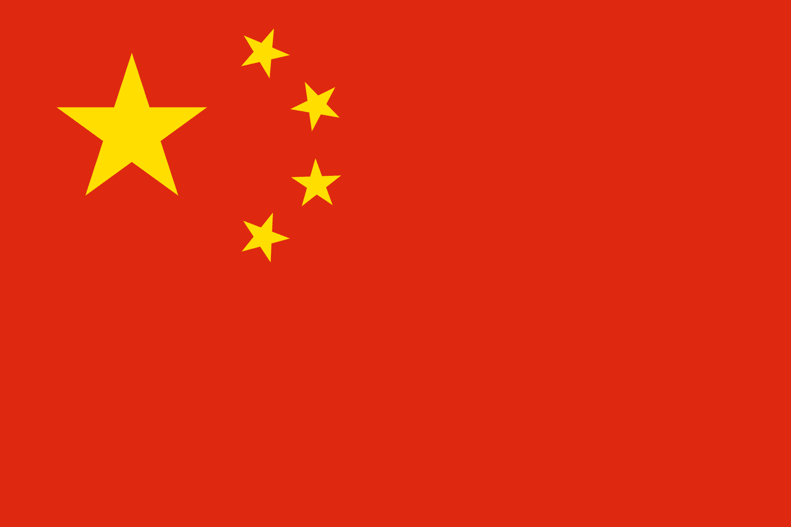 people u0027s republic of china flags of countries