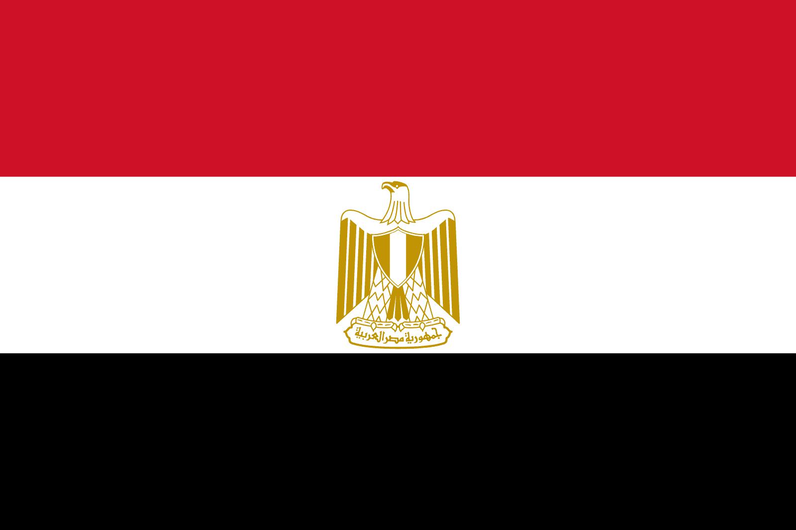 Kuvahaun tulos haulle egyptin lippu