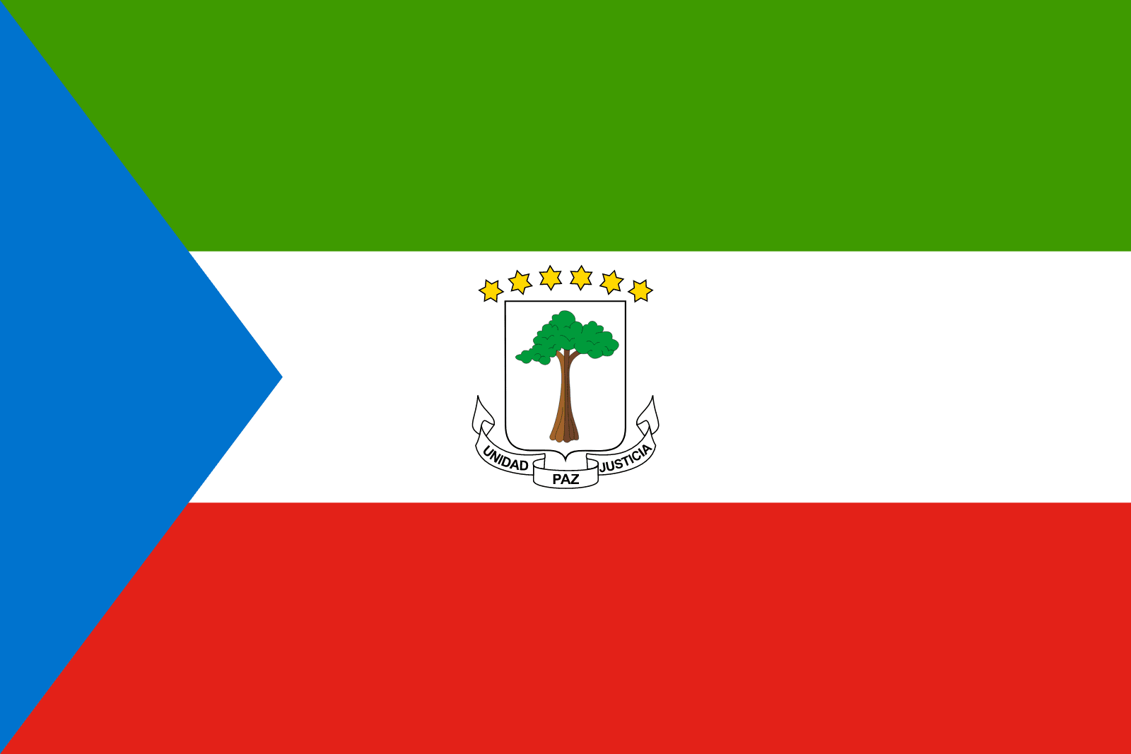 A Flag Or Use It On Websites