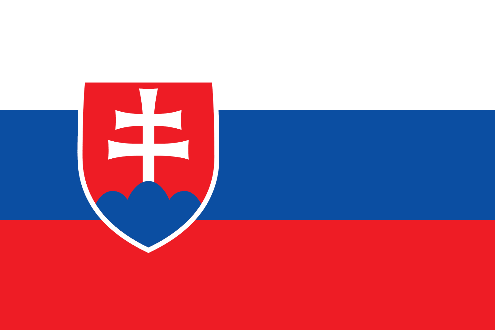 slovakia flags of countries