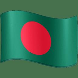 🇧🇩 Bangladesh Emoji   Flagpedia.net