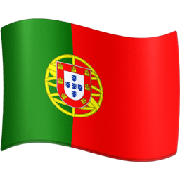 Portugal Facebook Emoji