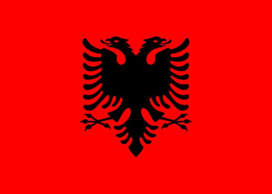 news albania