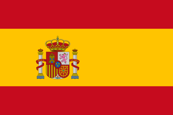http://flagpedia.net/data/flags/normal/es.png