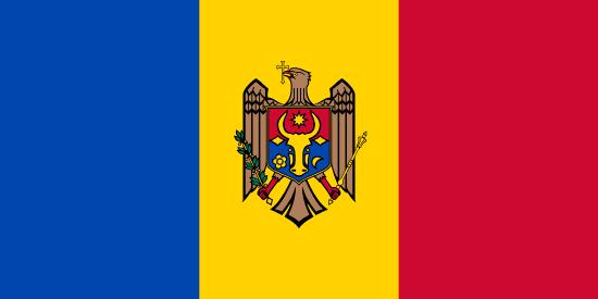 news moldavia