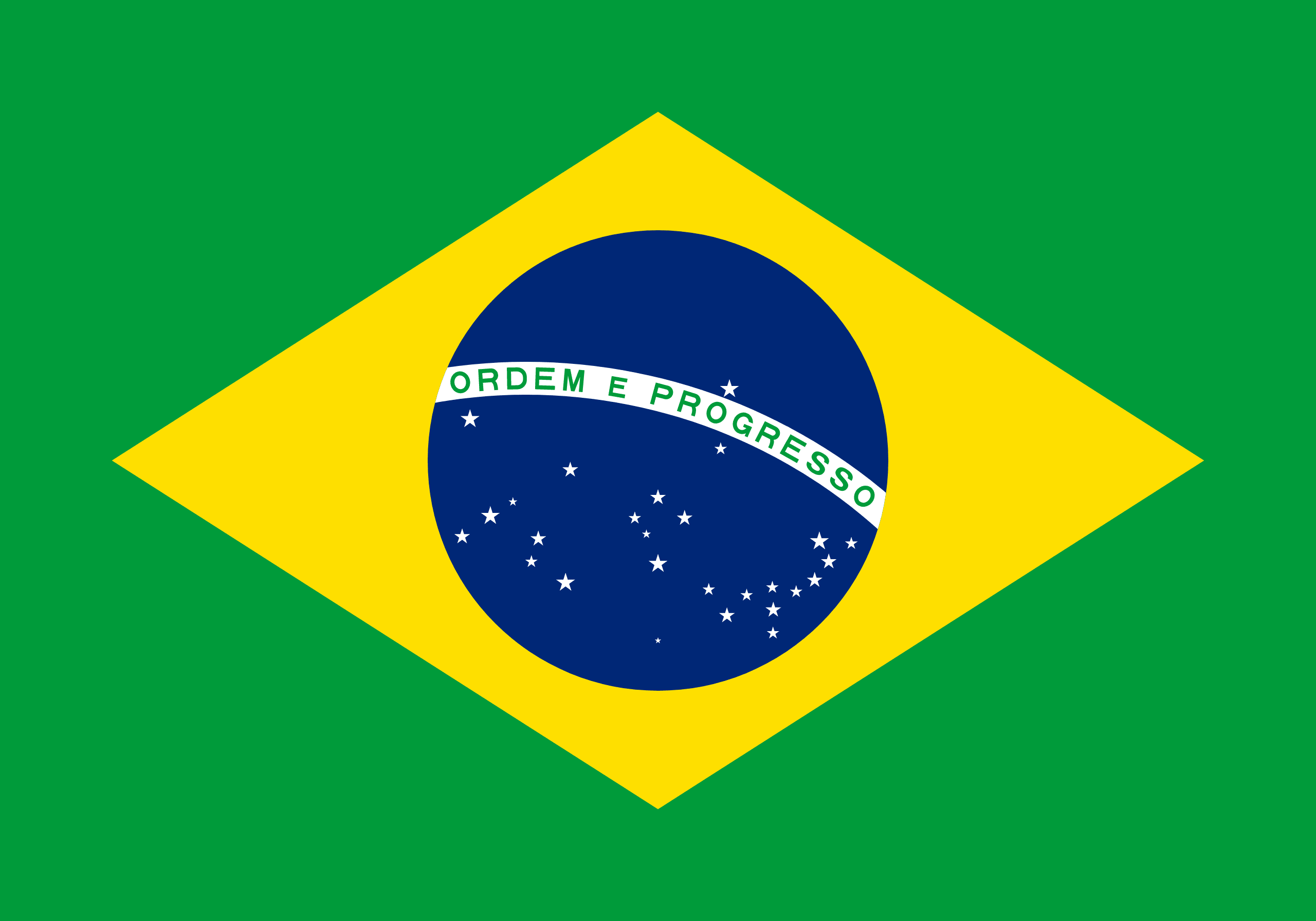 Brazil flags of countries download a flag or use it on websites biocorpaavc Image collections