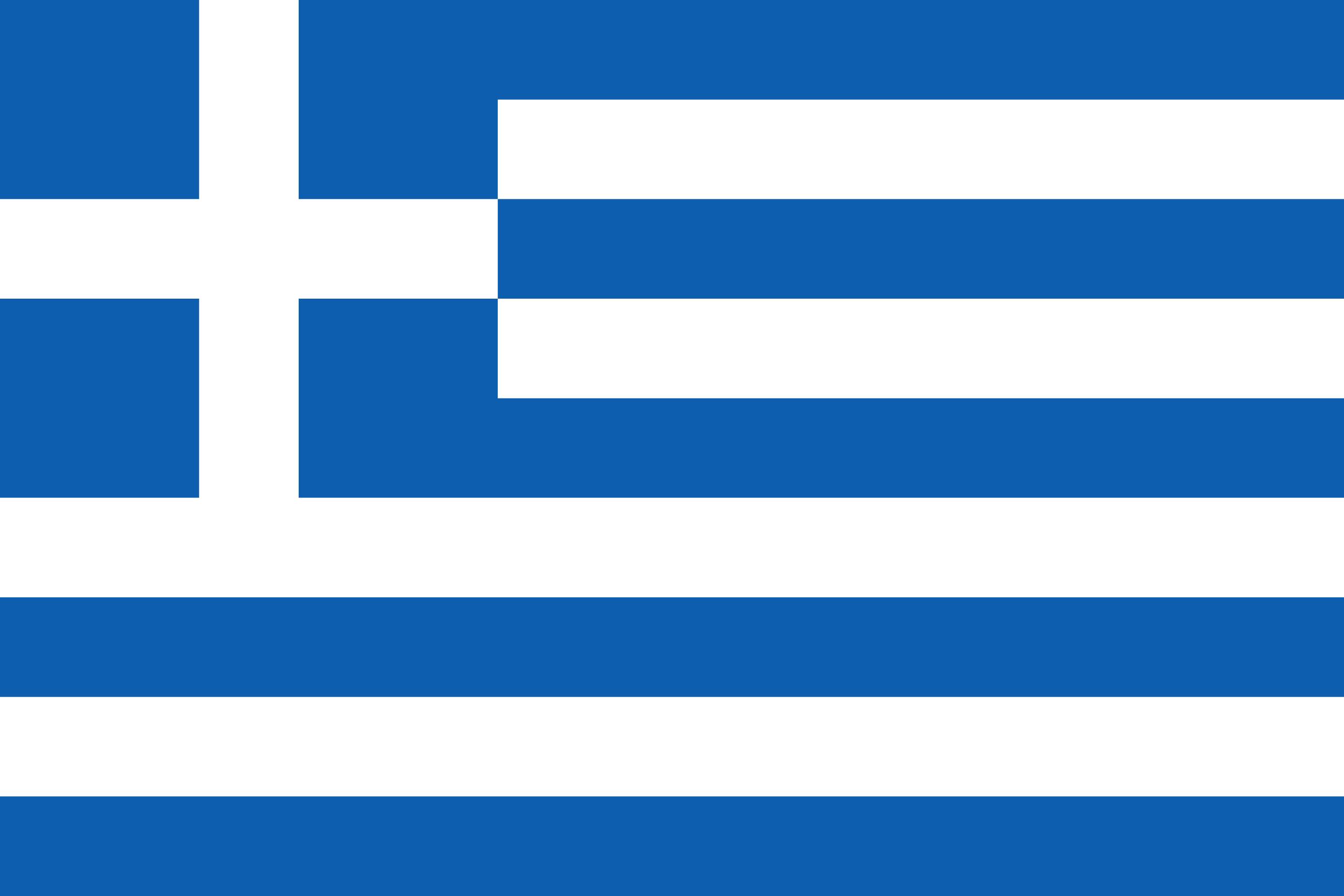 Αποτέλεσμα εικόνας για FLAGS GR EN PNG
