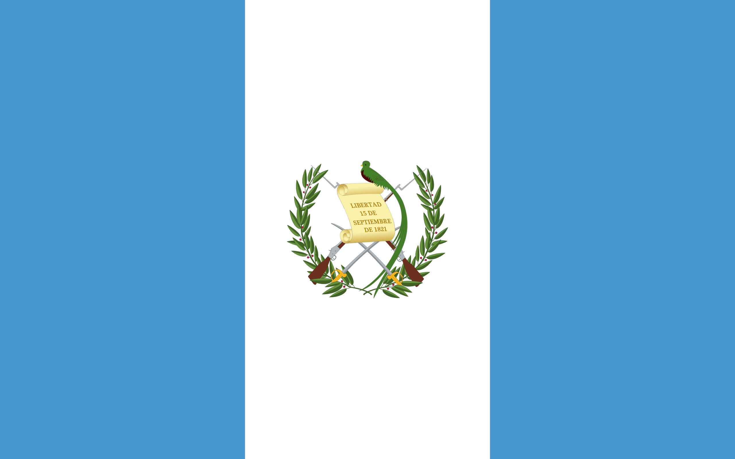 guatemala flags of countries
