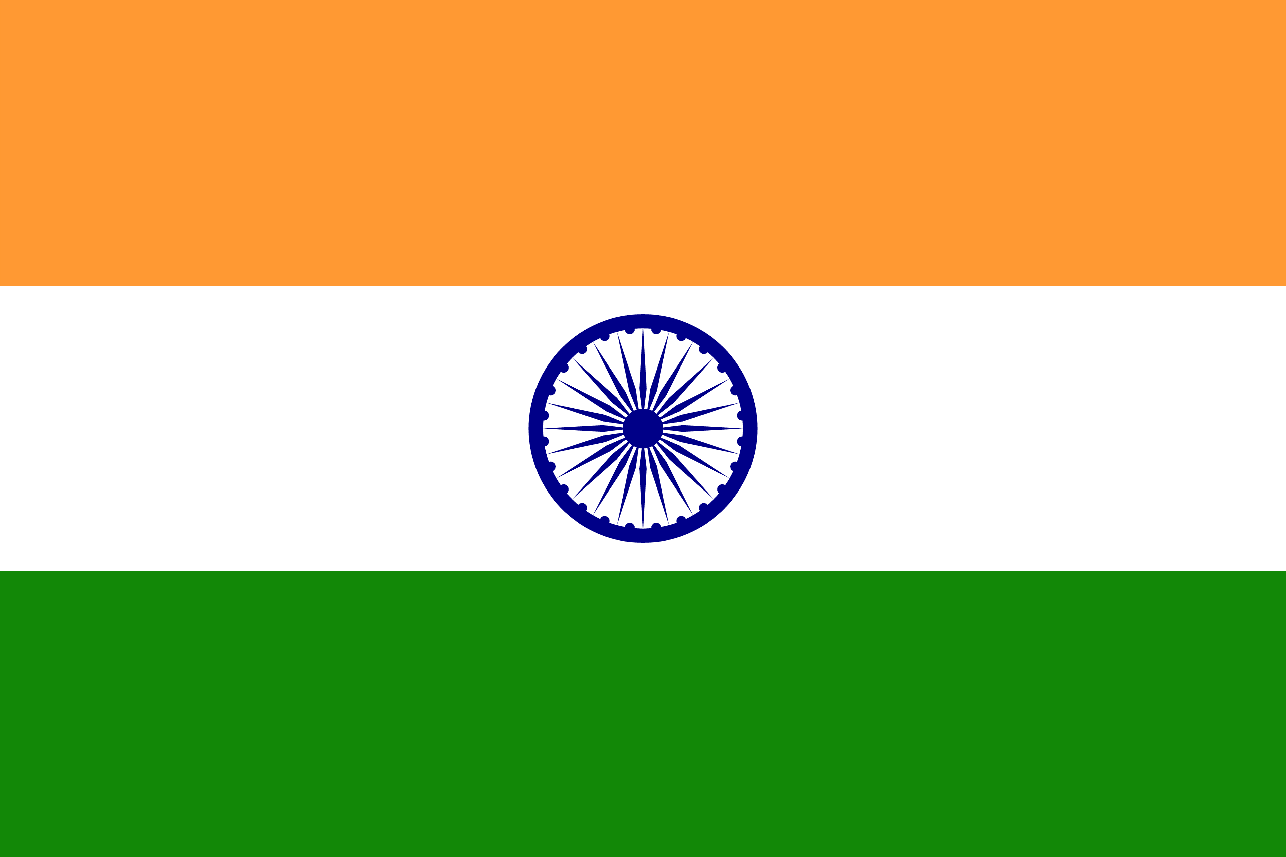 India flags of countries download a flag or use it on websites biocorpaavc Choice Image