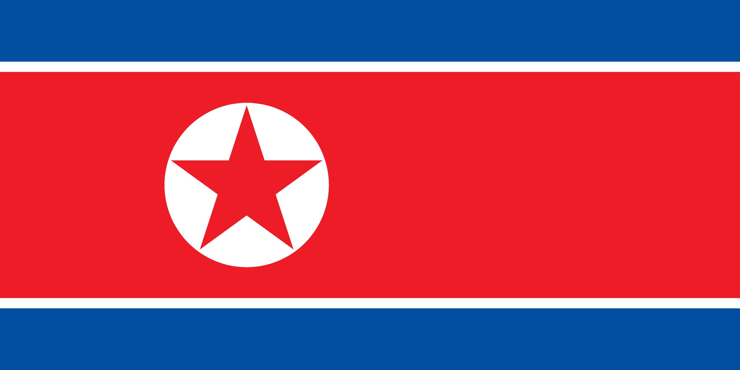 hvad hedder kinas flag