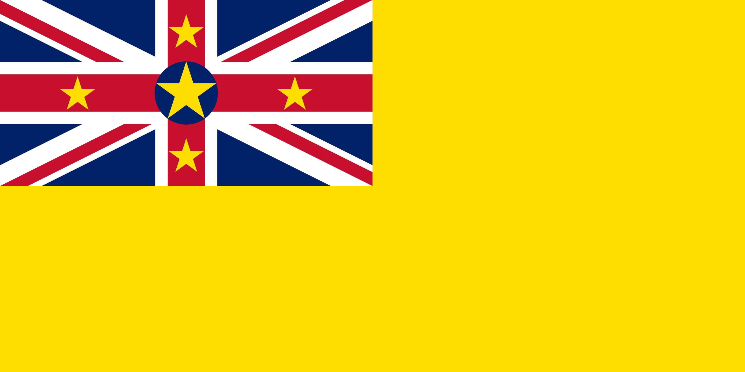 Image result for Niue