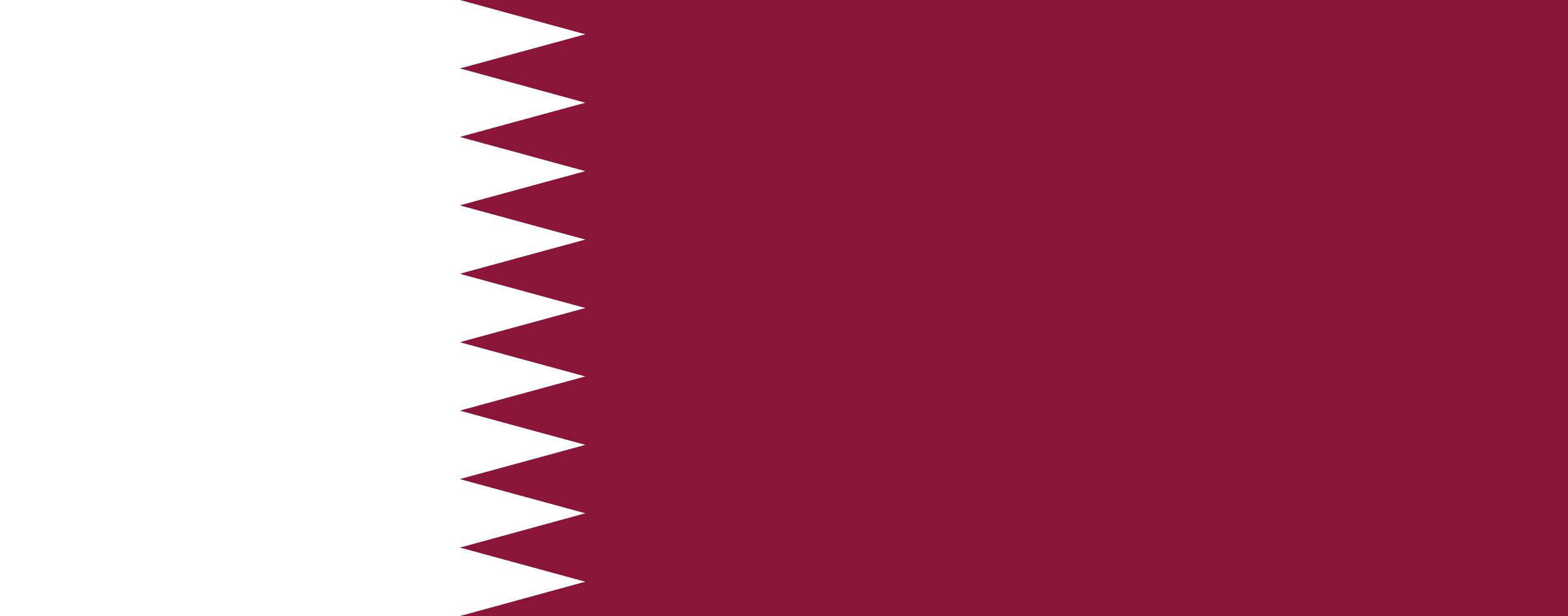 Qatar | Flags of countries