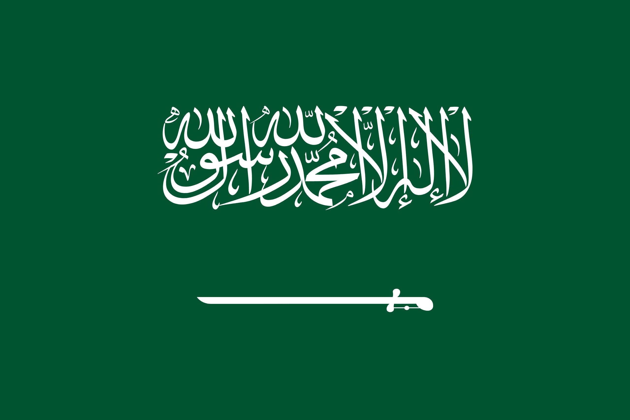 saudi arabia - photo #6