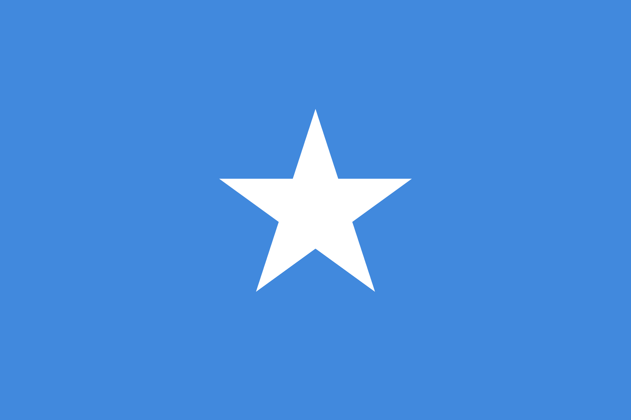 Somalia Flag 3D Free Wallpaper - Android Apps on Google Play