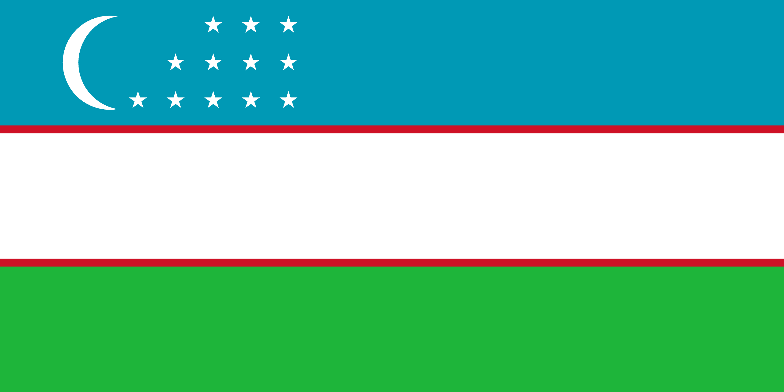 Uzbekistan flags of countries download a flag or use it on websites buycottarizona