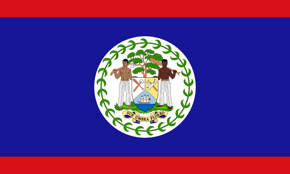 Belize Women