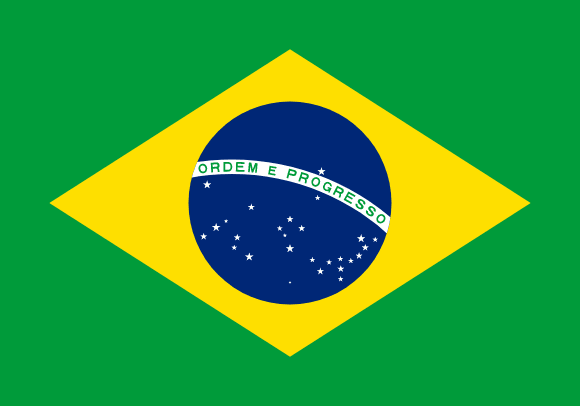 BR flag