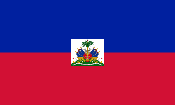 HT flag