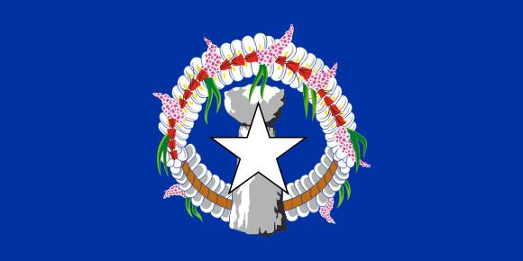 MP flag