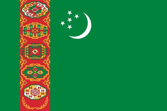 TM flag